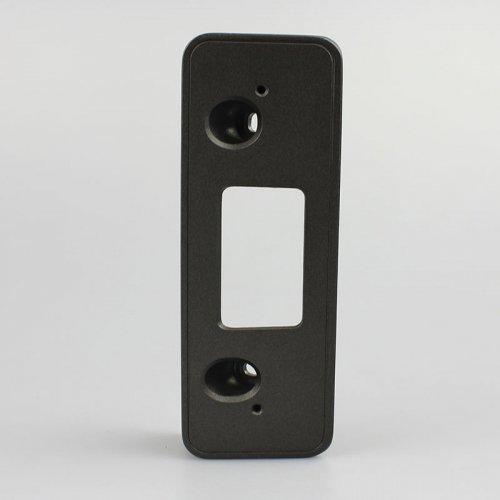 Поворотный уголок для вызывной панели Neolight