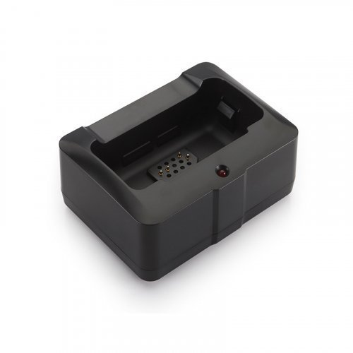 Нагрудный  видеорегистратор TECSAR B27-4G-GPS-MOB