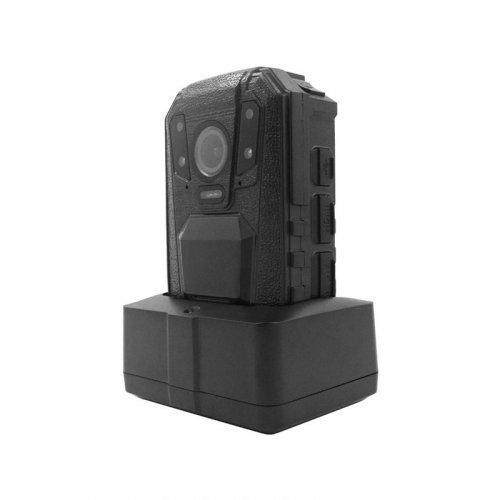 Нагрудный видеорегистратор TECSAR B42-BAT-MOB
