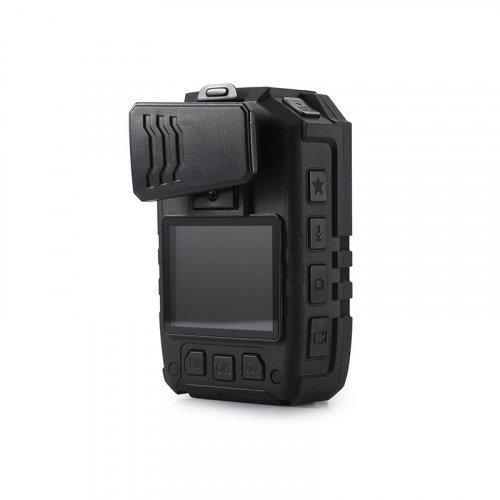 Нагрудный видеорегистратор TECSAR B28-GPS-MOB