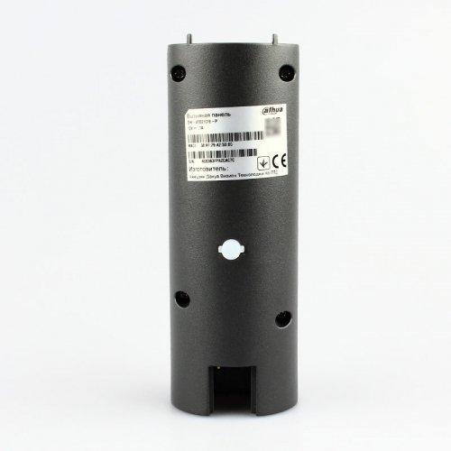 Вызывная панель Dahua DHI-VTO2101E-P-S1