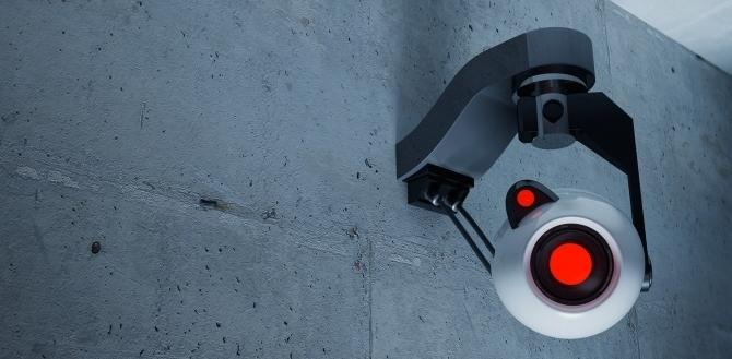 Какую IP-камеру выбрать для дома?