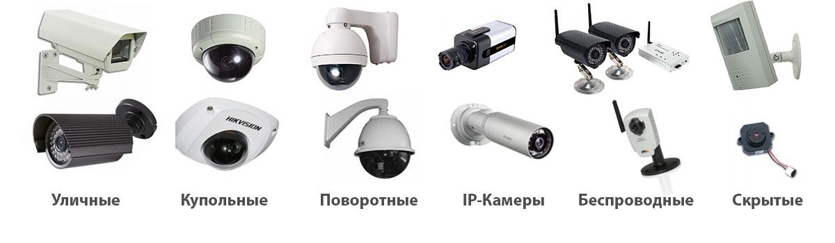 ремонт видеонаблюдения на сайте nadzor.ua, фото