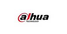 Видеонаблюдение Dahua - производитель техники для видеонаблюдения, фото