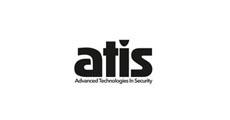 Домофонные системы Atis - производитель техники для видеонаблюдения, фото