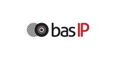 Домофонные системы BasIP  - производитель техники для видеонаблюдения, фото
