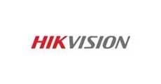 Домофонны Hikvision  - производитель техники для видеонаблюдения, фото