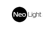 Домофонны NeoLight  - производитель техники для видеонаблюдения, фото