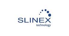Домофонные системы Slinex  - производитель техники для видеонаблюдения, фото