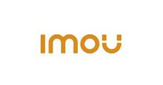 Видеонаблюдение IMOU - производитель техники для видеонаблюдения, фото