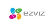 Видеонаблюдение Ezviz - производитель техники для видеонаблюдения, фото