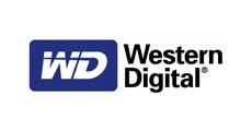 WD - производитель техники для видеонаблюдения, фото
