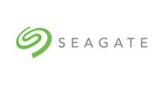 Seagate - производитель техники для видеонаблюдения, фото