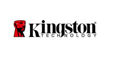Kingston - производитель техники для видеонаблюдения, фото