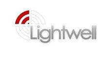 Lightwell - производитель техники для видеонаблюдения, фото