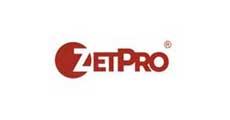 videonablyudenie/videonabludenie-zetpro