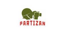 Видеонаблюдение Partizan - производитель техники для видеонаблюдения, фото