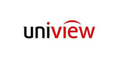 Видеонаблюдение Uniview - производитель техники для видеонаблюдения, фото