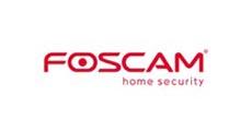 IP камеры Foscam  - производитель техники для видеонаблюдения, фото