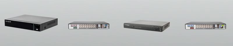 DVR видеорегистраторы Nadzor, фото